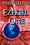 Ezekiel, Andy Lloyd, 1892264250