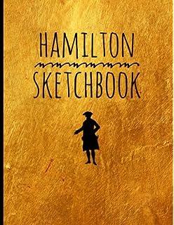Deal Or Duel Hamilton Game An Alexander Hamilton Card Game Potter