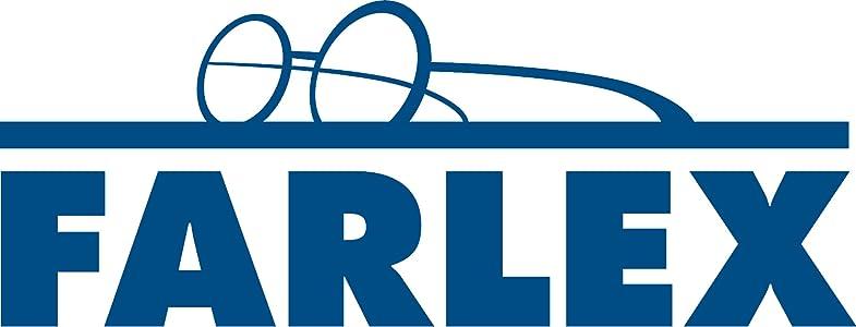 Farlex International