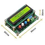 High Precision LC Meter LC-100A Digital LCD