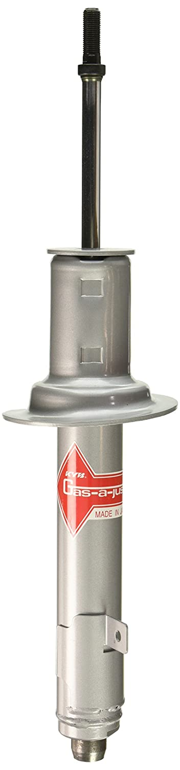 KYB 551127 Gas-a-Just Gas Strut