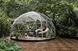 Garden Igloo – Stylish Conservatory, Play Area for Children, Greenhouse or Gazebo. For Sale