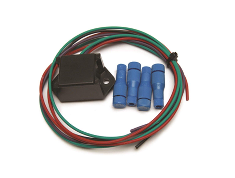 Painless 60150 Tachometer Driver Painless Wiring