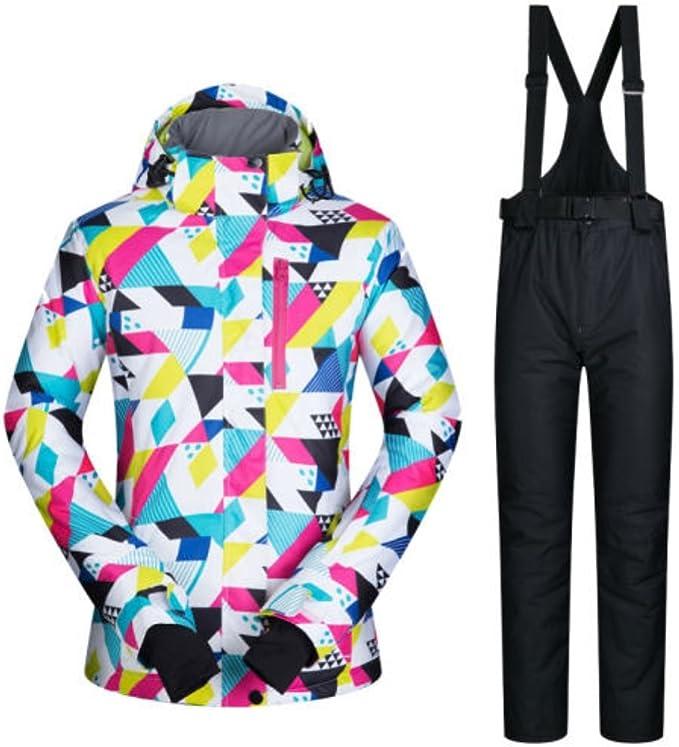 Ski & Snowboard wear for Women   Women's Ski Jackets   ASOS