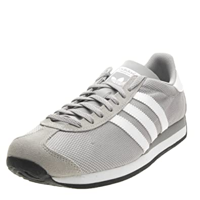 size 40 dc51a 40aaa adidas Country OG, Chaussures Homme Amazon.fr Chaussures et