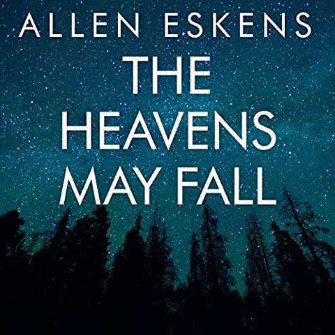 The Heavens May Fall (David Allen Audio)