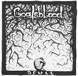 Drull by Goatsblood (2003-09-23)
