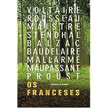 Os Franceses
