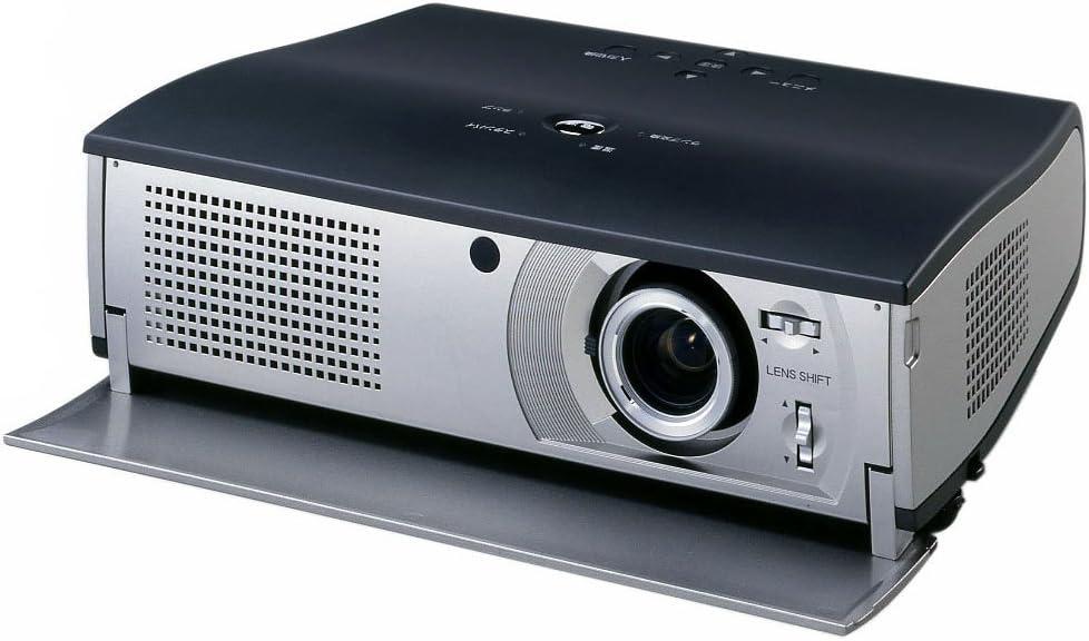 Sanyo PLV-Z1 LCD-Cine en casa-proyector: Amazon.es: Electrónica