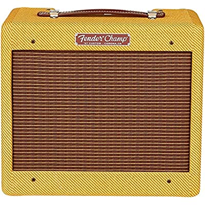 fender-57-custom-champ-5-watt-1x8