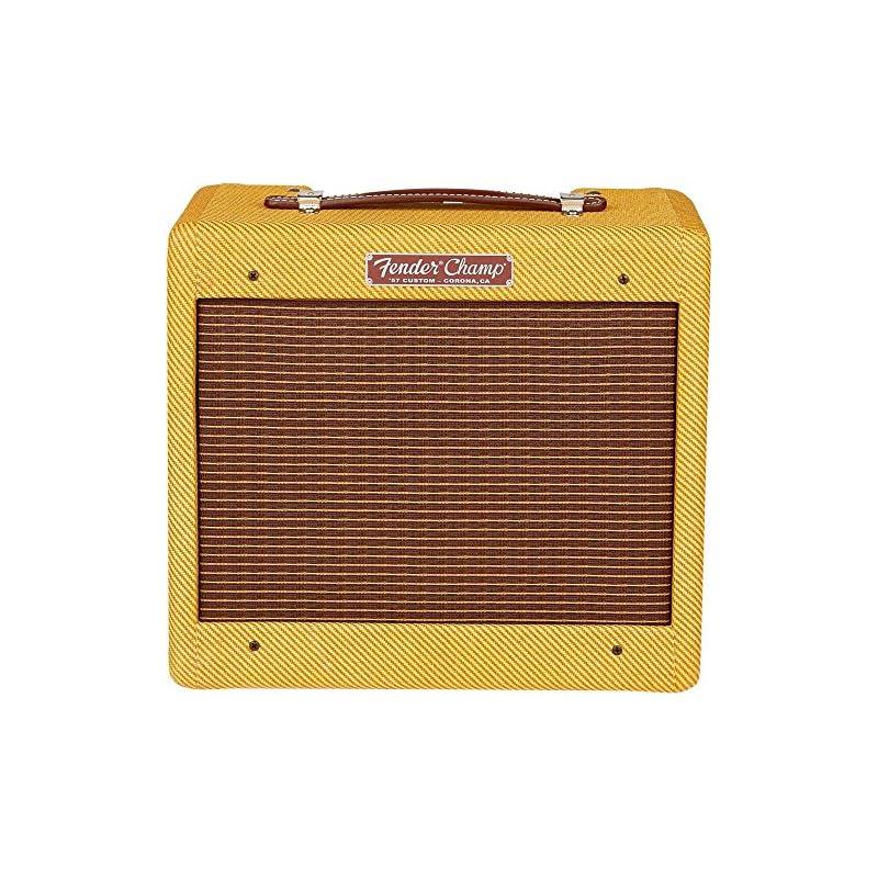 """Fender '57 Custom Champ 5-watt 1x8"""" Tube"""