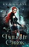 Twilight Crook (2)