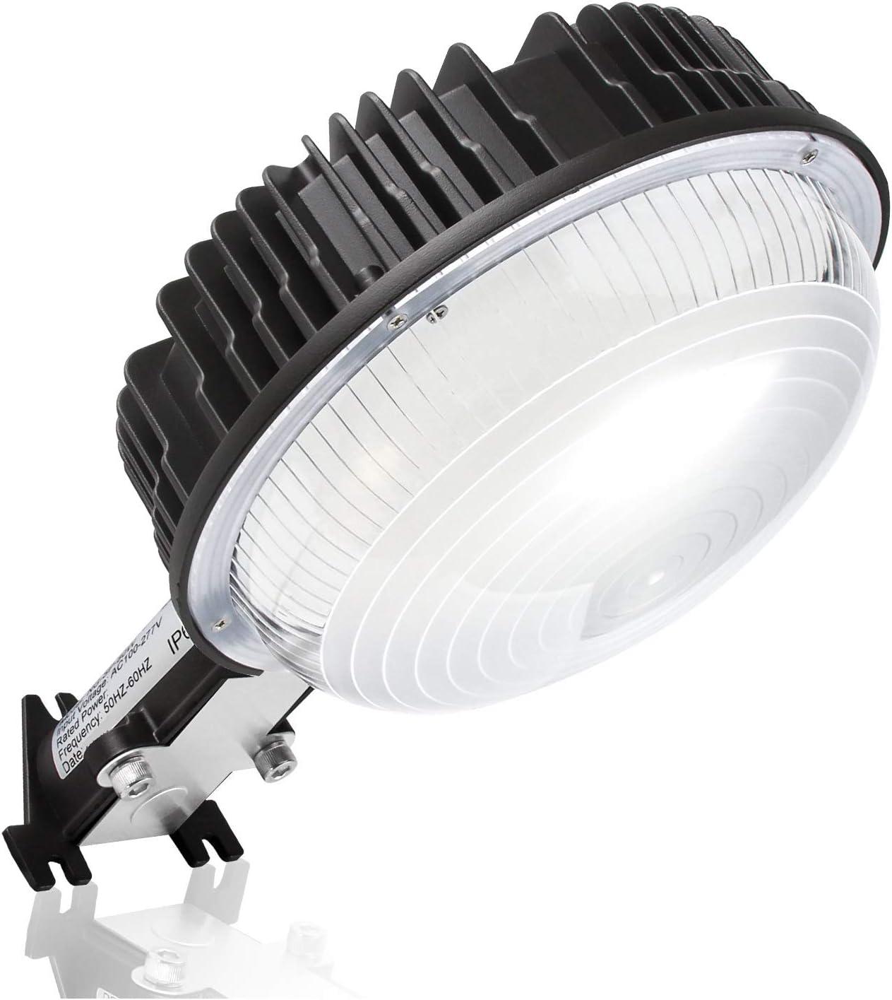 FOGGY 20 DIODI LED LEDS BIANCHI 3mm WHITE LUCE DIFFUSA DIFFUSED