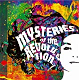 Mysteries Of The Revolution by Mysteries Of The Revolution