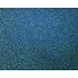 Product review for Clifford W Estes Products Sand, Marine Blue, 5 lb