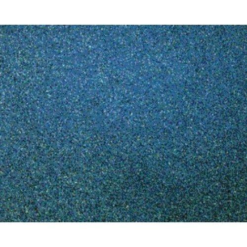 Clifford W Estes Products Sand, Marine Blue, 5 lb