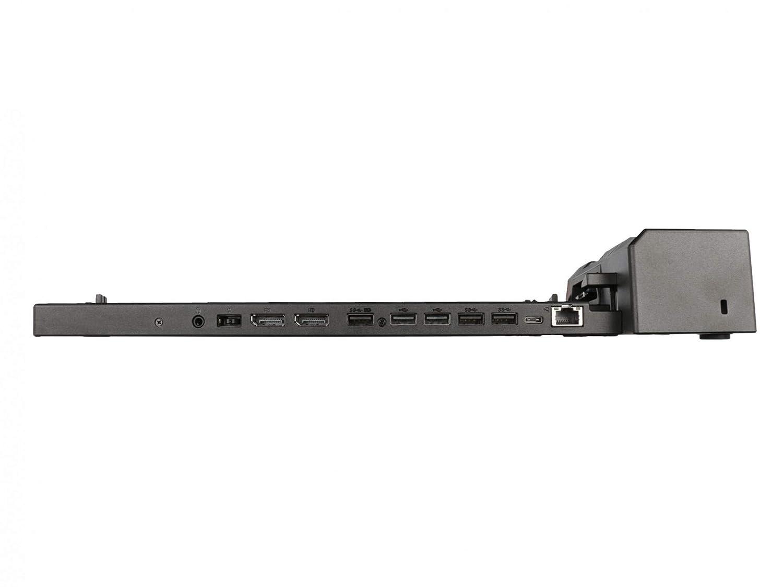 Netzteil 135W Lenovo 40AH Original Docking Station inkl ThinkPad Pro Dock