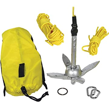 Seattle Sports Kit