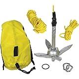 Seattle Sports Kayak Anchor Kits