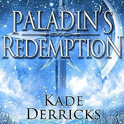 Paladin's Redemption