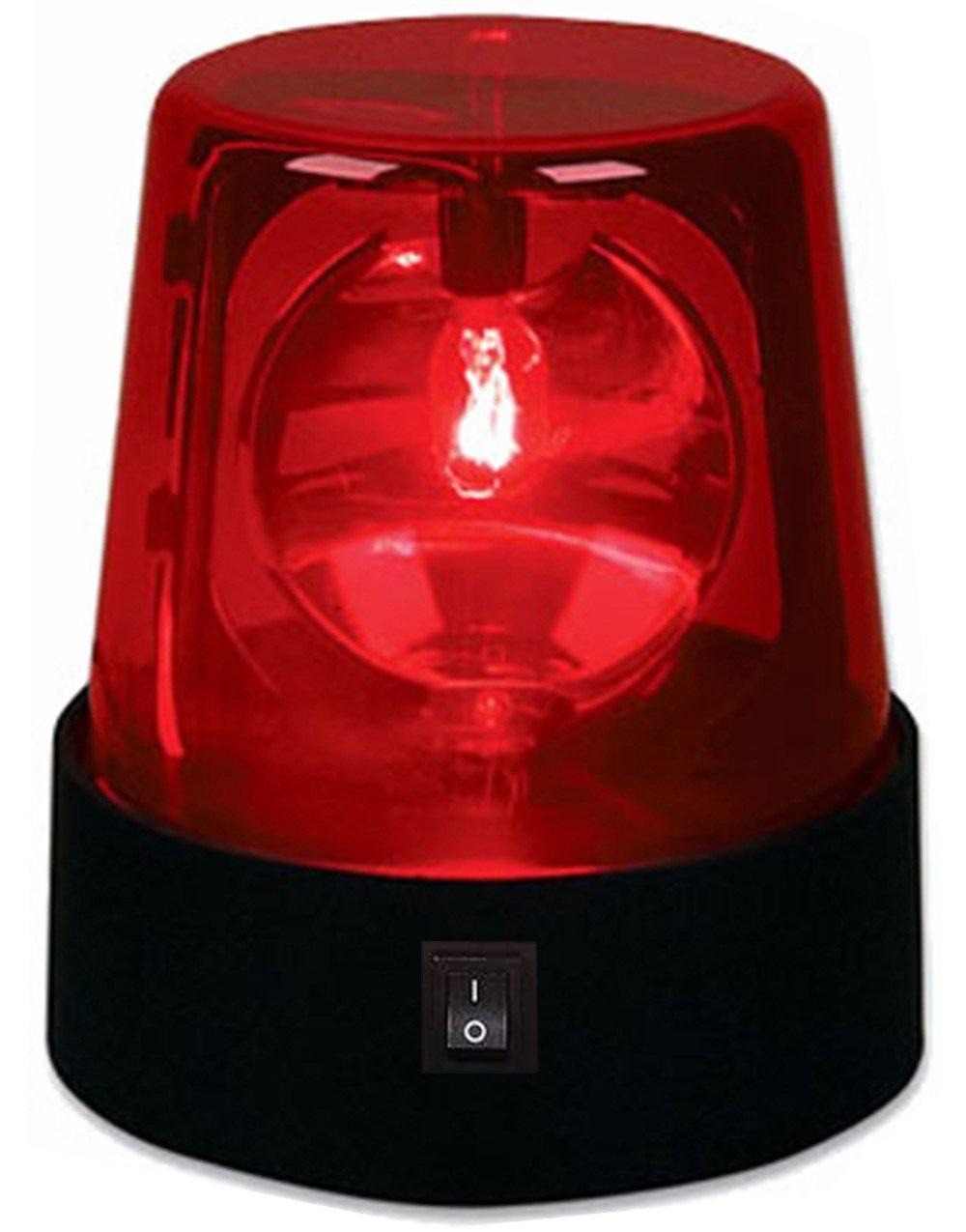 red light colourbox photo flashing stock image