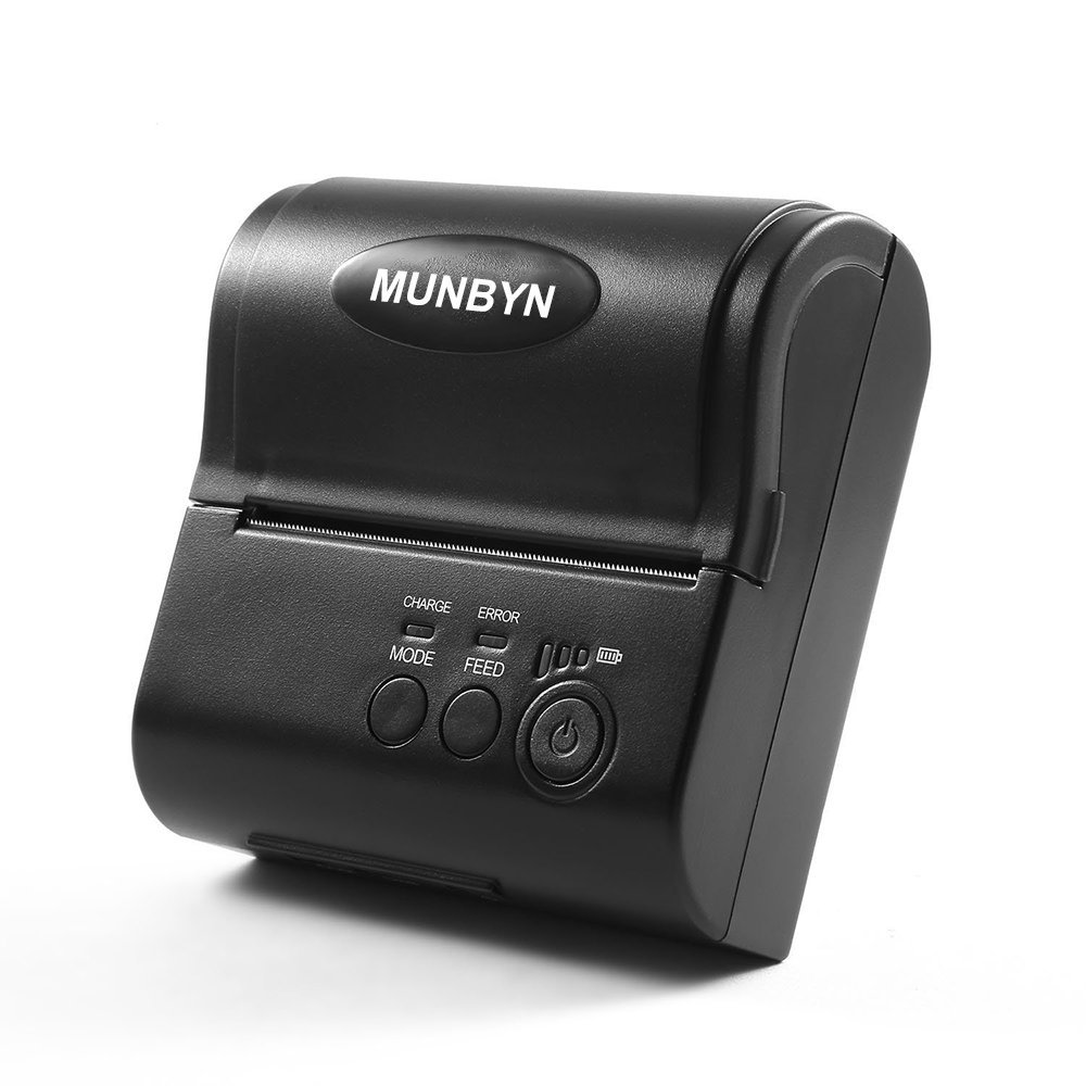 Receipt Printers - 501 - Blowout Sale! Save up to 56