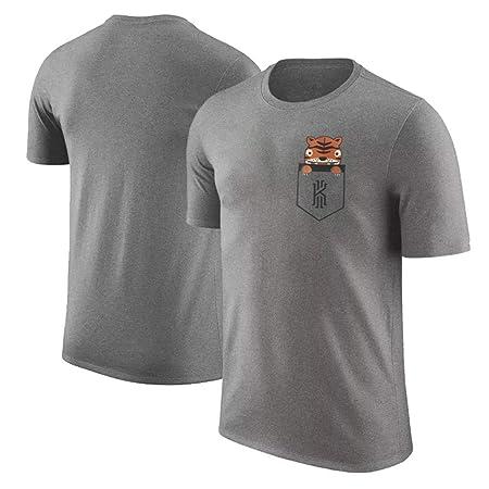 LLSDLS Baloncesto camiseta de la NBA de baloncesto Owen Jersey ...
