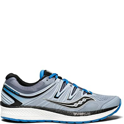 The Saucony Ride ISO Review: Wait 'Til You Read About The