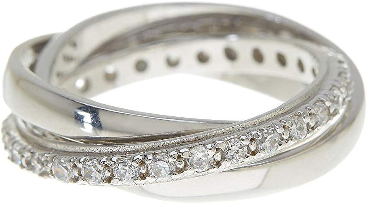 925 Silver Dull Polish Sandblasted Glitter Triangle Star Round Stud Earrings