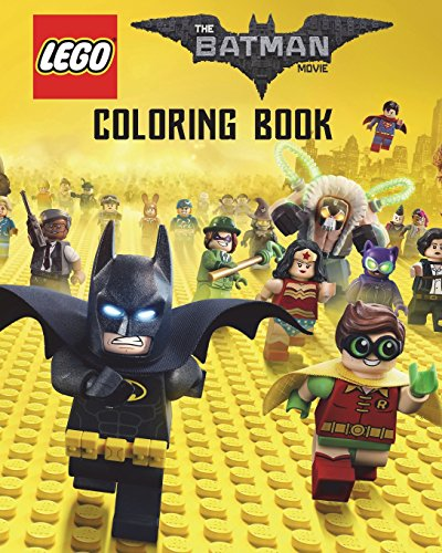 Lego Movie Coloring Pages - Coloring Home | 500x400