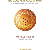The Venus Sequence: Opening Your Heart