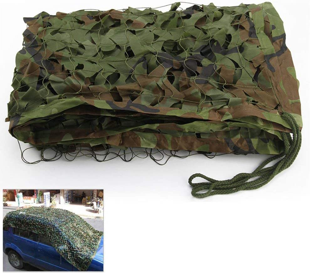 Lemond Drágakő Vázlat Bache Camouflage Neoprene Tiburonsalmoninstitute Org