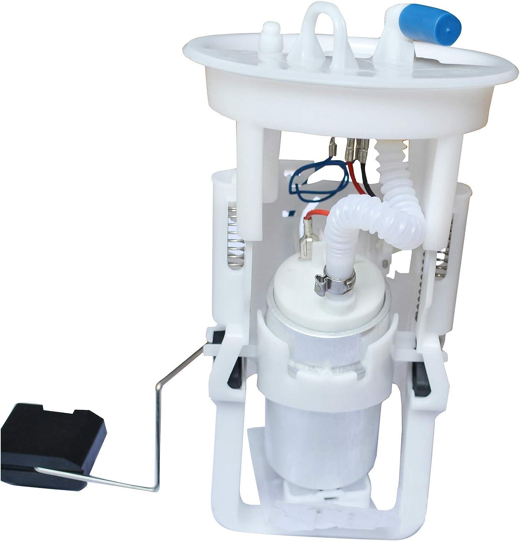 Fuel Pump Complete Assembly Module Sending For BMW E46 325Ci 330Ci 01-06