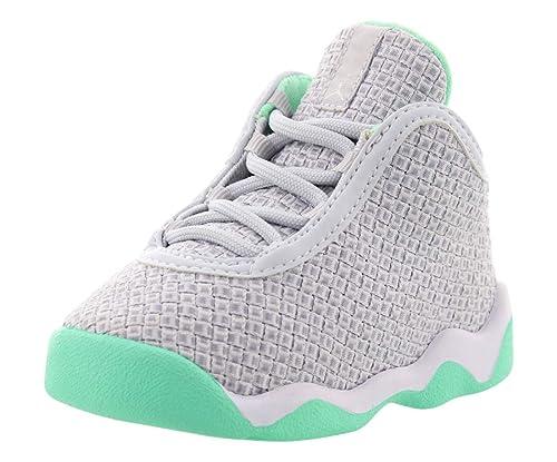 Jordan Horizon - Zapatillas de Baloncesto para niña, (Pure ...