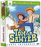 "Afficher ""Tom Sawyer : épisodes 43 à 49"""