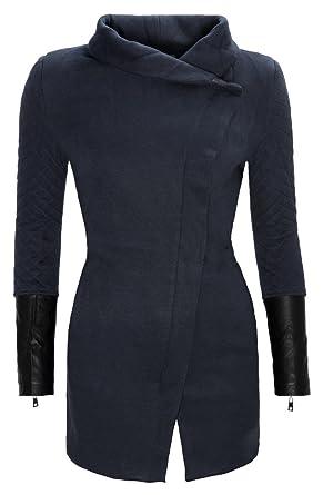 Gesteppte Selection Mantel Creek Lang Ärmel Damen Jacke Elegant Rock z1waqxYRnq
