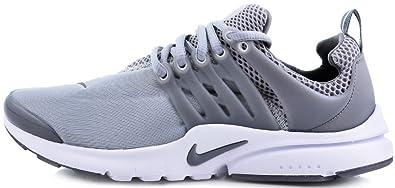 Nike Herren Presto (GS) Laufschuhe Kaufen OnlineShop