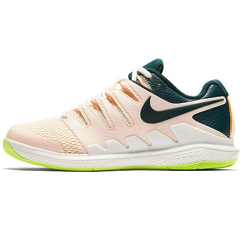 Nike Wmns Air Zoom Vapor X HC
