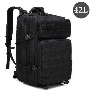 UrsoKuz Tactical Rucksack f0473fcd80