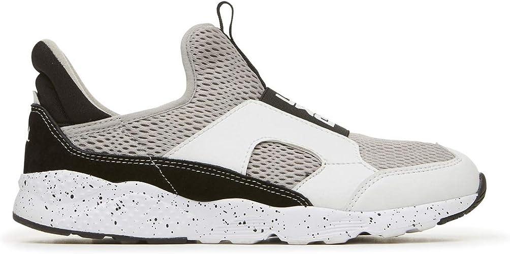 Primigi 3452011 Sneakers Bambino Grigio 32: Amazon.it