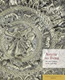 img - for Assyria to Iberia: Art and Culture in the Iron Age: The Metropolitan Museum of Art Symposia book / textbook / text book