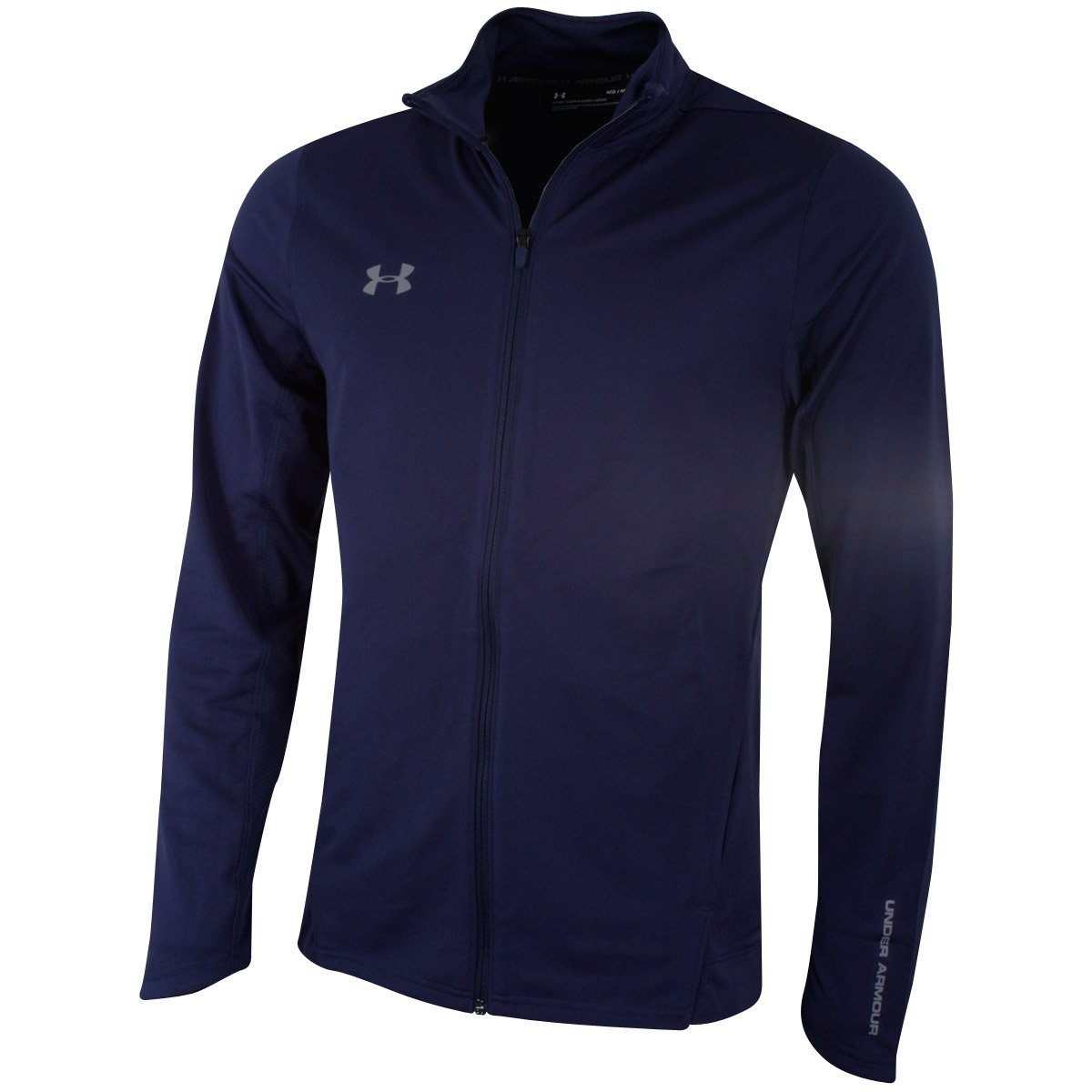 Challenger Ii Knit Warm-Up Men's Training Suit Under Armour 1299934