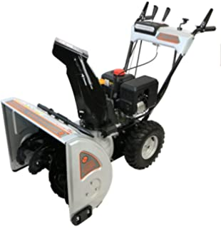 Amazon.com: Shineray xy250gy XY 250 GY Enduro Custom para ...