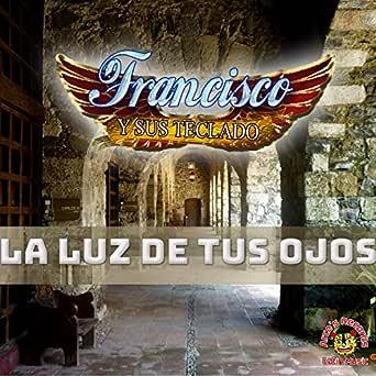 Historia De Valentin Solano de Francisco Y Sus Teclados en ...