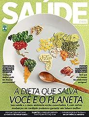 Revista Saúde - Novembro 2019