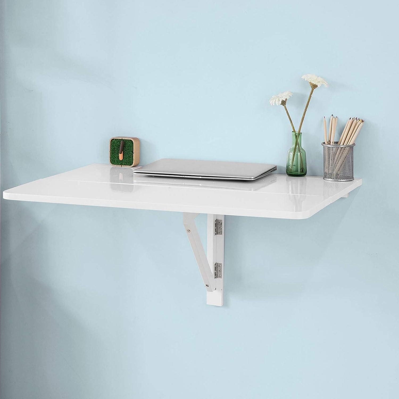 Wand Schreibtisch Klappbar 2021