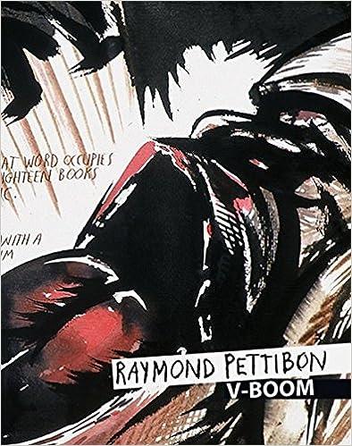 Descargar U Torrents Raymond Pettibon: V-boom PDF