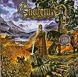 Iron by Ensiferum (2008-04-22)