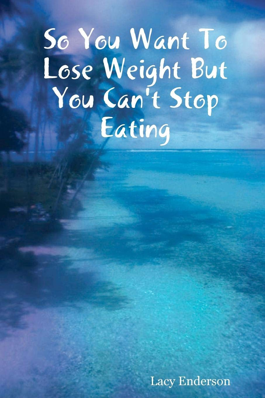 cant stop eating help lose weight