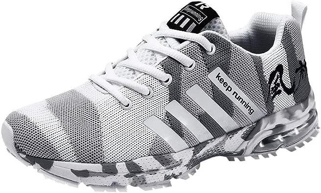 Sandalias Deportivas para Hombre Calzado de Lucha Libre para Hombre: Amazon.es: Zapatos y complementos